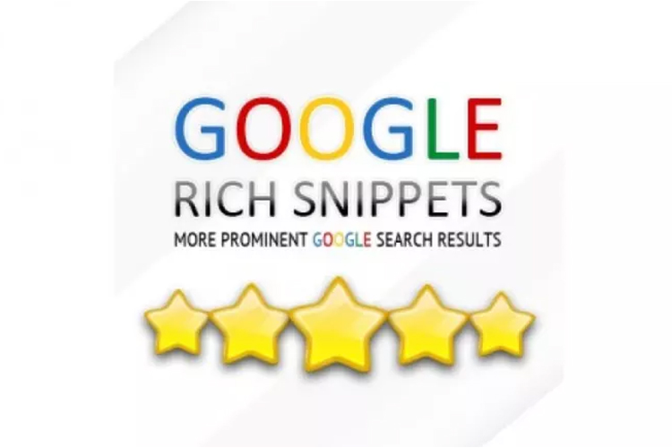 Google-Snippets