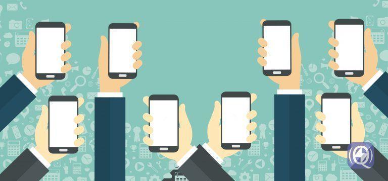Ideas for Better Mobile App Marketing