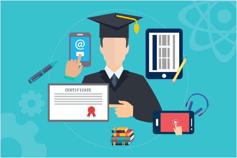 Difficulty in finding reliable private tuitions