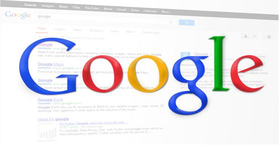 7 Tips on how to Improve Your Google My Business Listing