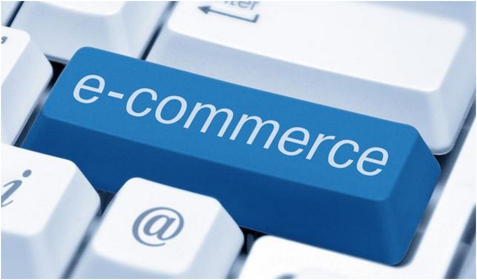 Things You Need to Start an E-Commerce Business
