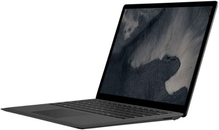 Top 20 best laptops to buy in 2019