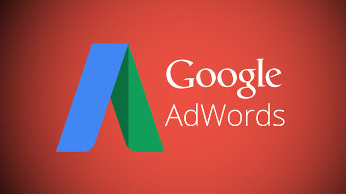 How to Boost Your Quality Score with Adwords?