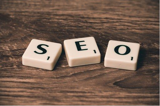 Different Types of SEO (White, Black, and Gray) on Digital Marketing