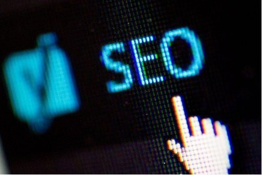How to get Grey Hat SEO