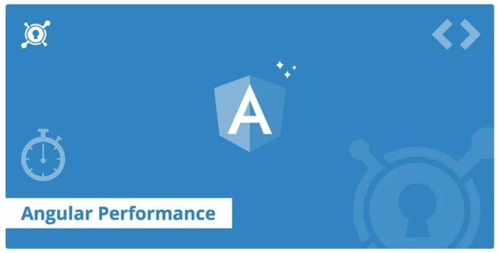 Simple Tips to Improve Angular Performance