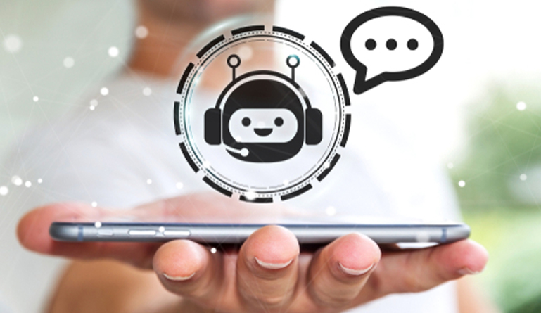 Chatbots-in-the-Banking-Industry