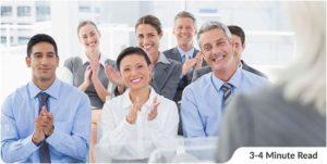 Ways Employee Surveys Help Attract and Retain Talent