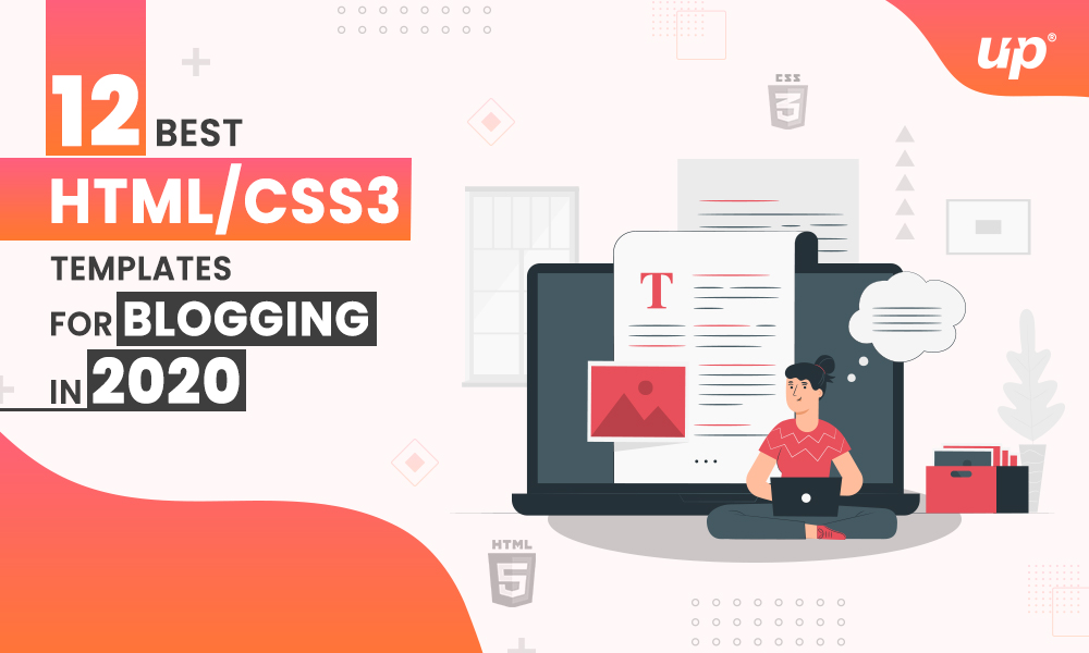 best-HTMLCSS3-templates-for-blogging