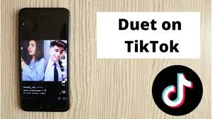 Create Tik Tok Duet Videos