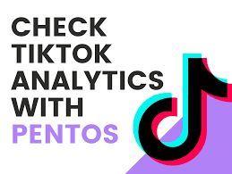TikTok Pro Accountq