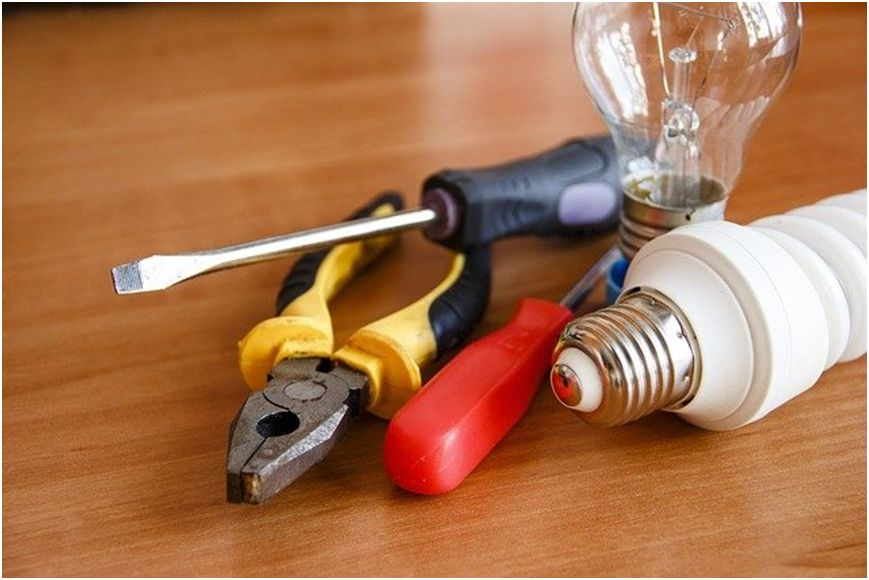 Best Business Tricks For Electricians And Electrical Contractors