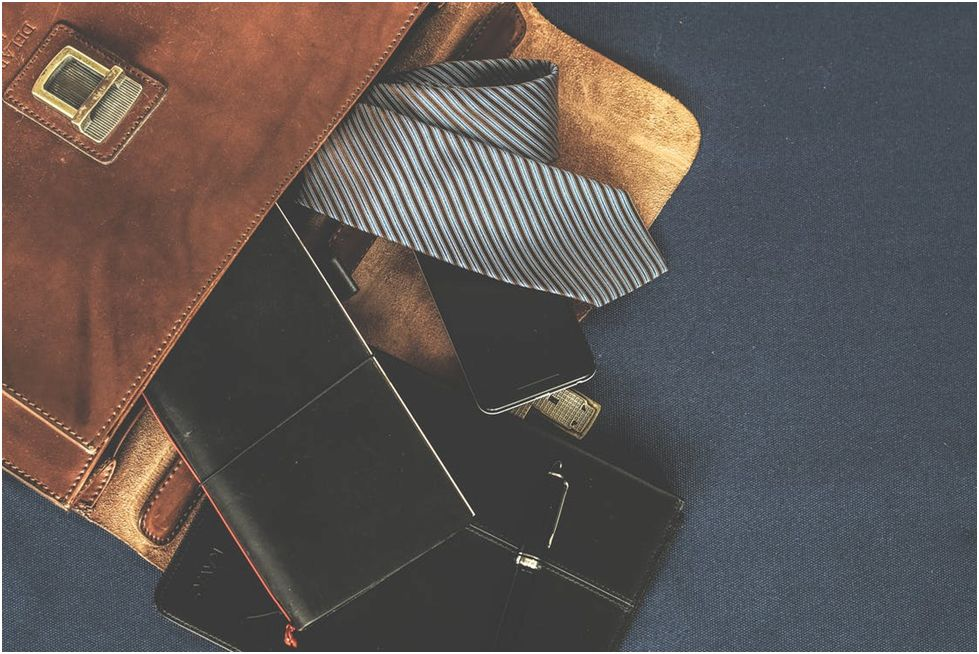 Strategies to Start and Market a Leather Products Business Successfully