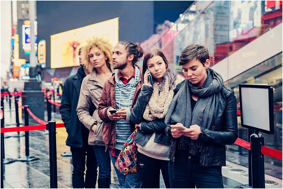 Top 5 Strategies to Manage Customer Service Queues