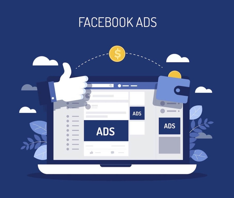 What is the Importance of Facebook Retargeting Ads